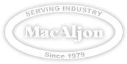 MacAljon