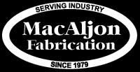 MacAljon Fabrication Shop