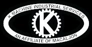 K Machine Industrial Services