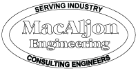 MacAljon Engineering