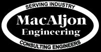 MacAljon Engineering
