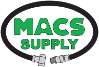 MACS Supply