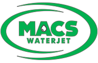 MACS Waterjet