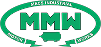 MACS Industrial Motor Works